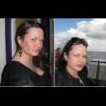 Christmas 2009 and September 2011