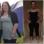 June 2009 and April 2012