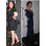 July 2009 and January 2012
