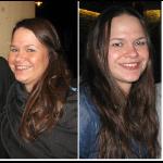 December 2009 and September 2011