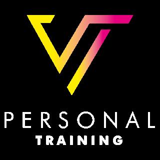 VT Personal Training